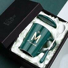 Kaffeetassen TüRkische Kaffeetassen Entworfen 17
