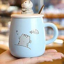 Kaffeetassen TüRkische Kaffeetassen Entworfen 4