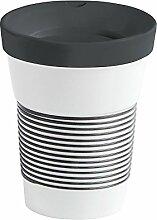 Kahla Coffee to Go Becher 0,35 l mit Deckel,