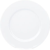 KAHLA Porzellan Aronda Brotteller 18 cm weiß