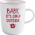 KAHLA Porzellan Pronto Becher 0,35 l Cold Outside