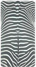 Kahuna Grip by VersaTraction Zebra 35,6 x 68,6 cm
