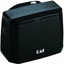 Kai ap-118s-Elektrische Messerschärfer