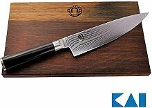 Kai Shun Classic Geschenkset   DM-0706 Kochmesser