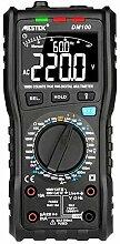 KAIBINY Multimeter Digital-Multimeter - 10000