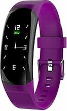 KAIDILA Fitness-Tracker, Fitness-Uhr, Activity