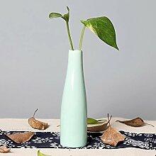 Kaige Keramik Vase modernen home Blumen