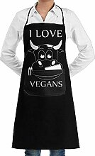 Kailey hello I Love Vegan Don't Eat Cow