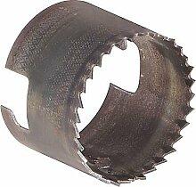 Kaiser–Klinge für Lochsäge Tiefe 18Durchmesser 35mm
