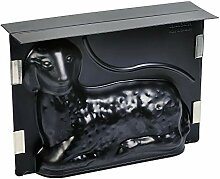 Kaiser 3D Backform Maxi Lamm, 1,75 l,
