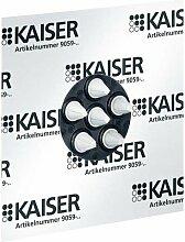 Kaiser 9059-61 669437 Linea Armreifen Econ