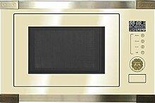 Kaiser EM 2545 ElfAD Einbau Multifunktions
