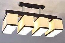 Kaiser-Handel Designer Decken Pendel Leuchte Lampe