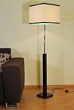 Kaiser-Handel Designer Stehlampe Standlampe