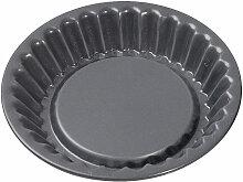 Kaiser Kuchenform ´´La Forme Plus´´