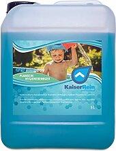 KaiserRein professional Planschi 5 L zur