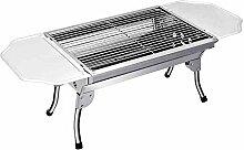 Kaiyu Barbecue-Grill im Freien