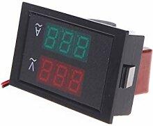Kakiyi DL85-2041 Digital AC 80-300V 50A