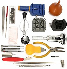 Kakiyi Repair Tool Kit Battery Replacement
