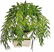 Kalaok Künstliche Bonsai Künstliche Bonsai-Baum