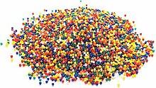 Kalaokei 50000 Stück mehrfarbige