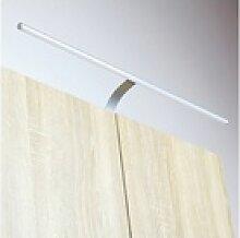 kalb Aufbauleuchte kalb LED Kleiderschrankleuchte