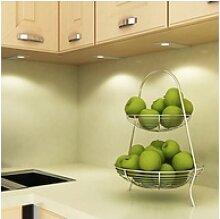 kalb LED Unterbauleuchte kalb LED Küchenleuchte