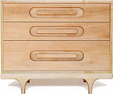 Kalon Studios Kalon - Kommode Caravan Dresser,