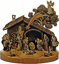 Kaltner Präsente Geschenkidee - Weihnachten