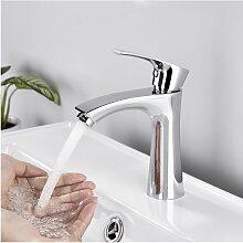 Kaltwasser Armatur für Bad Klein Kaltwasserhahn