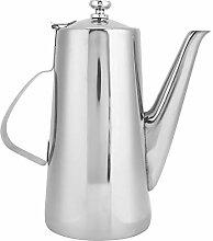 Kaltwasserkessel, Kaltwasserkaffee Wasserkocher