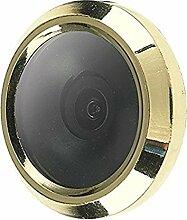 Kamera für Türspion Digital Yale Dorada