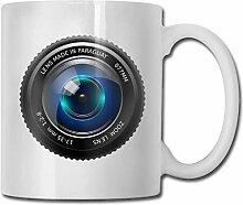 Kamera Zoom Objektiv Fotografie lustige Geschenk