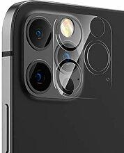 Kameraobjektivschutz für iPhone 12, Kamera