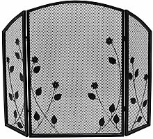 Kamin Funkenschutz Bildschirm Kamin Bildschirm