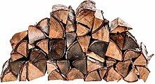 Kaminholz Brennholz Feuerholz Holz Birke