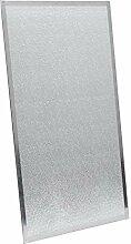 Kamino-Flam Hitzeschutzplatte asbestfrei -