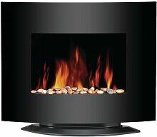 Kaminofen Avalon Belfry Heating