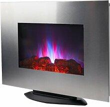 Kaminofen Aveline Belfry Heating