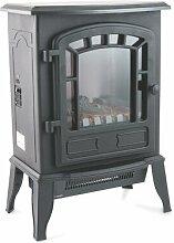 Kaminofen Elinor Belfry Heating