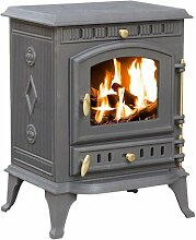 Kaminofen Gary Belfry Heating