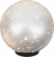 Kamui LED-Dekoleuchte, Ø 30 cm - Lindby