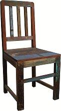 Kandla -Stuhl
