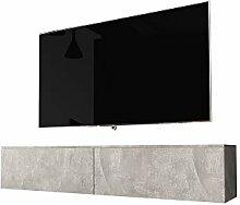 Tv Lowboard Hängend günstig online kaufen | LionsHome