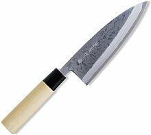 Kane Tsune KC512Deba Messer Japanischen