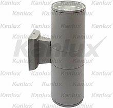 Kanlux BART EL-260