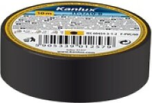 Kanlux Isolierband IT