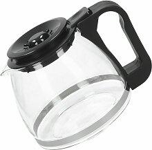 Kanne (kegelförmig) für 9 bis 15 Tassen