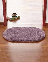 Kanon carpet Oval Halle Wohnzimmer Schlafzimmer
