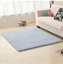 Kanon carpet Square Hall Wohnzimmer Schlafzimmer